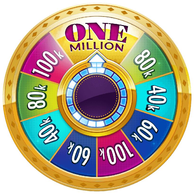 Wheel of Fortune Casino Game Australia