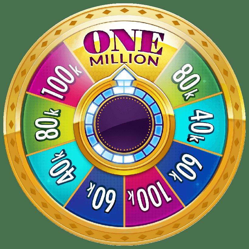 Wheel of Fortune Casino Game Australia