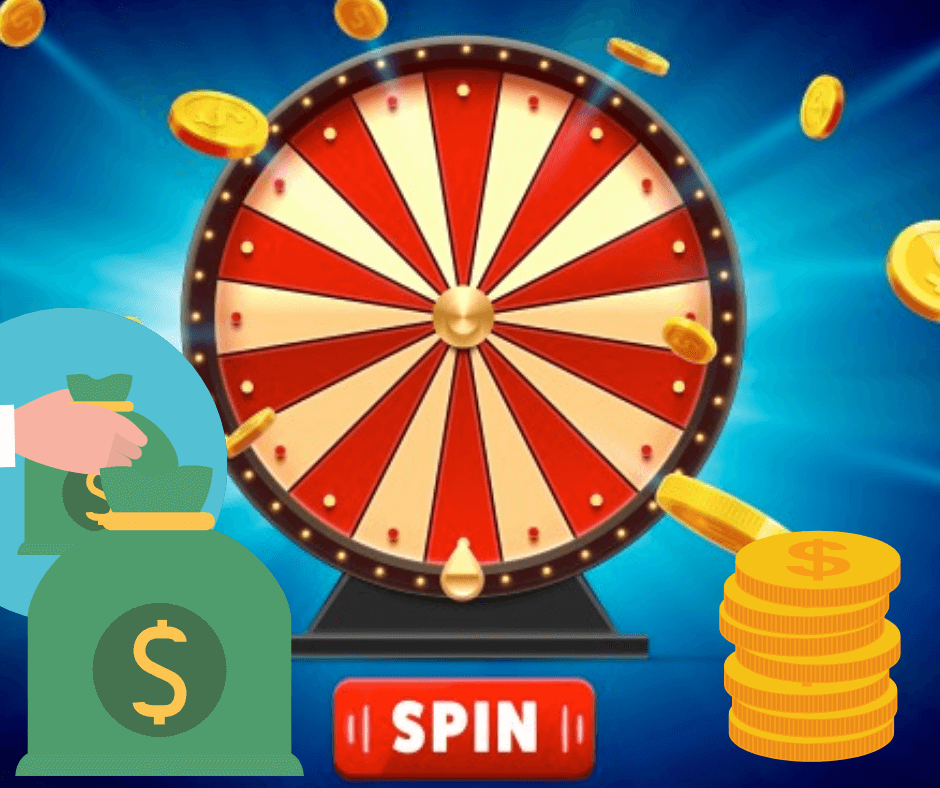 Play Wheel of Fortune Free