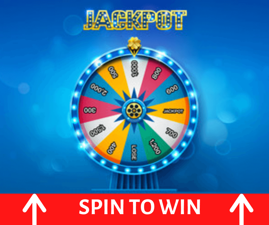 wheel of fortune spinning rules